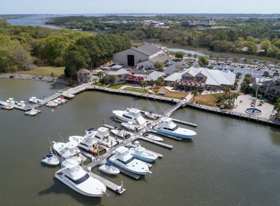 Johns Island Homes For Sale Charleston Real Estate